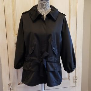 TALBOTS FALL JACKET